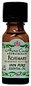 rosemary essential oil for thicker hair